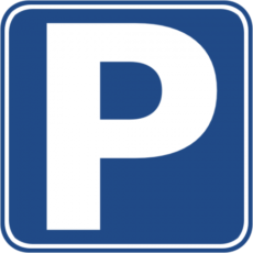 Newcastle parking
