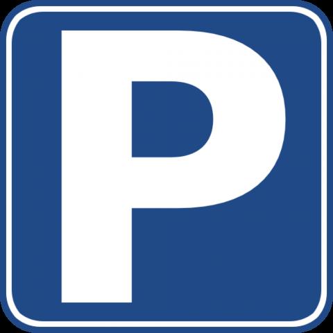 Newcastle parking