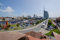 Bremerhaven, Germany